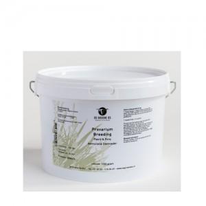 Groene Os Provarium Breeding Pferd - 1 kg