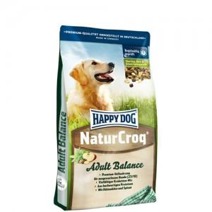 Happy Dog NaturCroq Balance - 1 kg