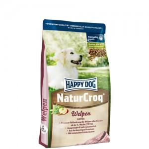 Happy Dog NaturCroq Welpen - 1 kg