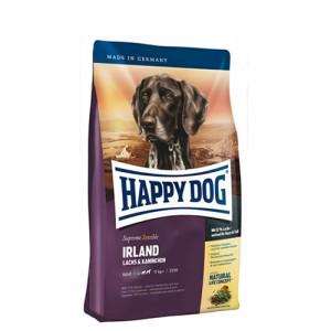 Happy Dog Supreme - Sensible Irland - 300 g