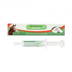 Primeval StressLess Pferd - 10 ml Injektor