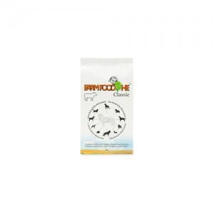 Probepackung Farm Food HE Classic - 500 g
