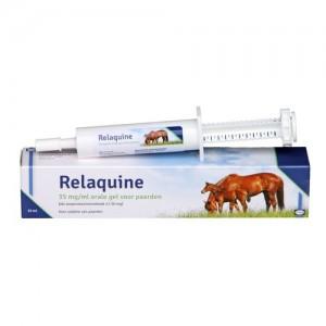 Relaquine - 10 ml