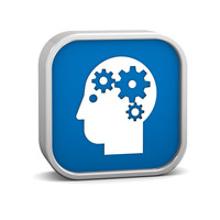 Alterazione dello stato mentale | Pazienti.it