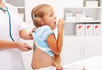 Espettorato sanguinante | Pazienti.it