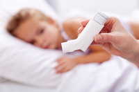 Allergia da interni | Pazienti.it