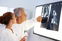 Radiografia | Pazienti.it