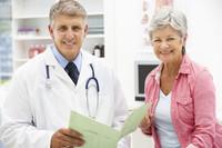 Menopausa | Pazienti.it