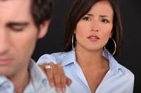 Aggressività | Pazienti.it