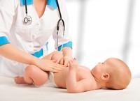 Coliche nei bambini | Pazienti.it
