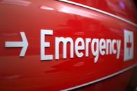 Emergenza   Pazienti.it