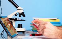 Biopsia | Pazienti.it