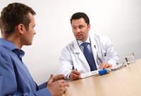 Prima visita andrologica | Pazienti.it