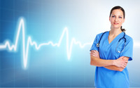 Check up cardiologico | Pazienti.it
