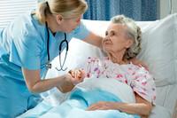 Visita geriatrica | Pazienti.it