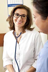 Gastroscopia | Pazienti.it