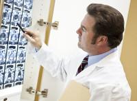 Ecografia addome superiore vescica e prostata | Pazienti.it
