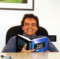 Dr. Roberto Bernorio   Pazienti.it