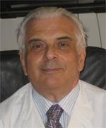 Dr. Gian Luigi Zigiotti | Pazienti.it