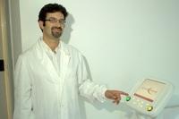 Dr. Carlo Pastore | Pazienti.it
