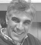 Dr. Alberto Magnetti | Pazienti.it