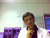 Dr. Paolo Galluzzi | Pazienti.it
