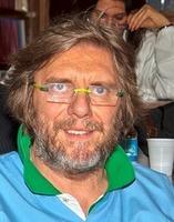 Dr. Giulio Sonego    Pazienti.it