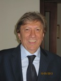 Dr. Pierpaolo Morosini   Pazienti.it