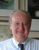 Dr. Marcello Giovannini