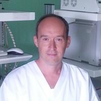 Dr. Francesco Soprani | Pazienti.it