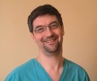 Dr. Andrea Loreto | Pazienti.it