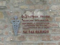 Dr. Thomas Herms