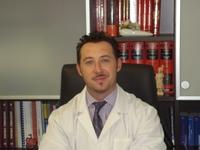 Dr. Giovanni Profeta   Pazienti.it