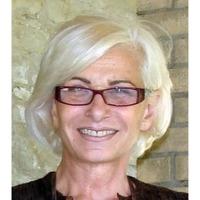 Dr. Adele Tonini   Pazienti.it