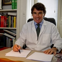 Dr. Fabrizio Iacono | Pazienti.it