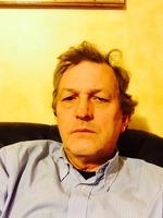 Dr. Domenico Zito | Pazienti.it