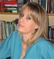 Dr. Marta Grazzini   Pazienti.it