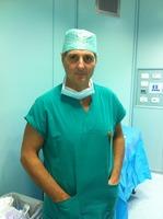 Dott. Francesco Martino | Pazienti.it