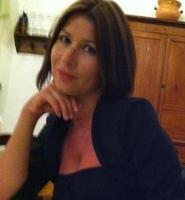 Sara Santarelli | Pazienti.it
