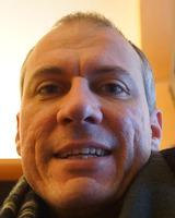 Dr. Emanuele Ferrero | Pazienti.it