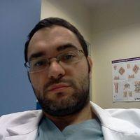 Dr. Igino Intermite | Pazienti.it