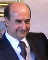 Dr. Saverio Sinopoli   Pazienti.it