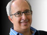 Dr. Alessandro Sammartino | Pazienti.it