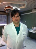 Dr. Remo Luciani | Pazienti.it