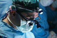 Dr. Marcello Maestri | Pazienti.it