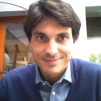 Dr. Tommaso Ciro Camerota | Pazienti.it