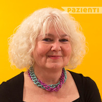 Dr. Monica Sommariva | Pazienti.it