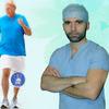 Dr. Michele Massaro | Pazienti.it