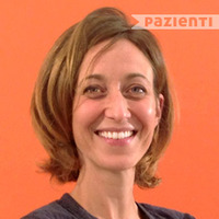 Dr. Alice Bomè | Pazienti.it