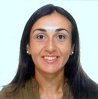 Dr. Maria Clara Scuderi   Pazienti.it